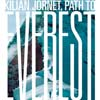 Kilian Jornet, Path to Everest cartel reducido