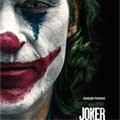 Joker cartel reducido
