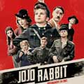 Jojo Rabbit - cartel reducido
