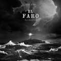 El faro - cartel reducido teaser