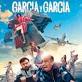 García y García - cartel reducido teaser