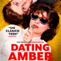 Dating Amber cartel reducido
