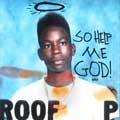 2 Chainz: So help me God - portada reducida