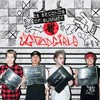 5 seconds of summer: Good girls - portada reducida