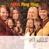Abba: Ring Ring - Deluxe edition - portada reducida