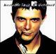 Alejandro Sanz: MTV Unplugged - portada reducida