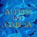 Alfred García: 1997 - portada reducida