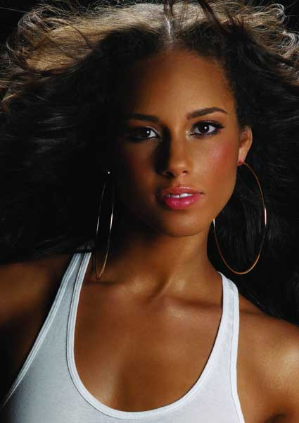 alicia latino personals Alicia keys new songs, albums, biography, chart history, photos, videos, news, and more on billboard, the go-to source for what's hot in music.