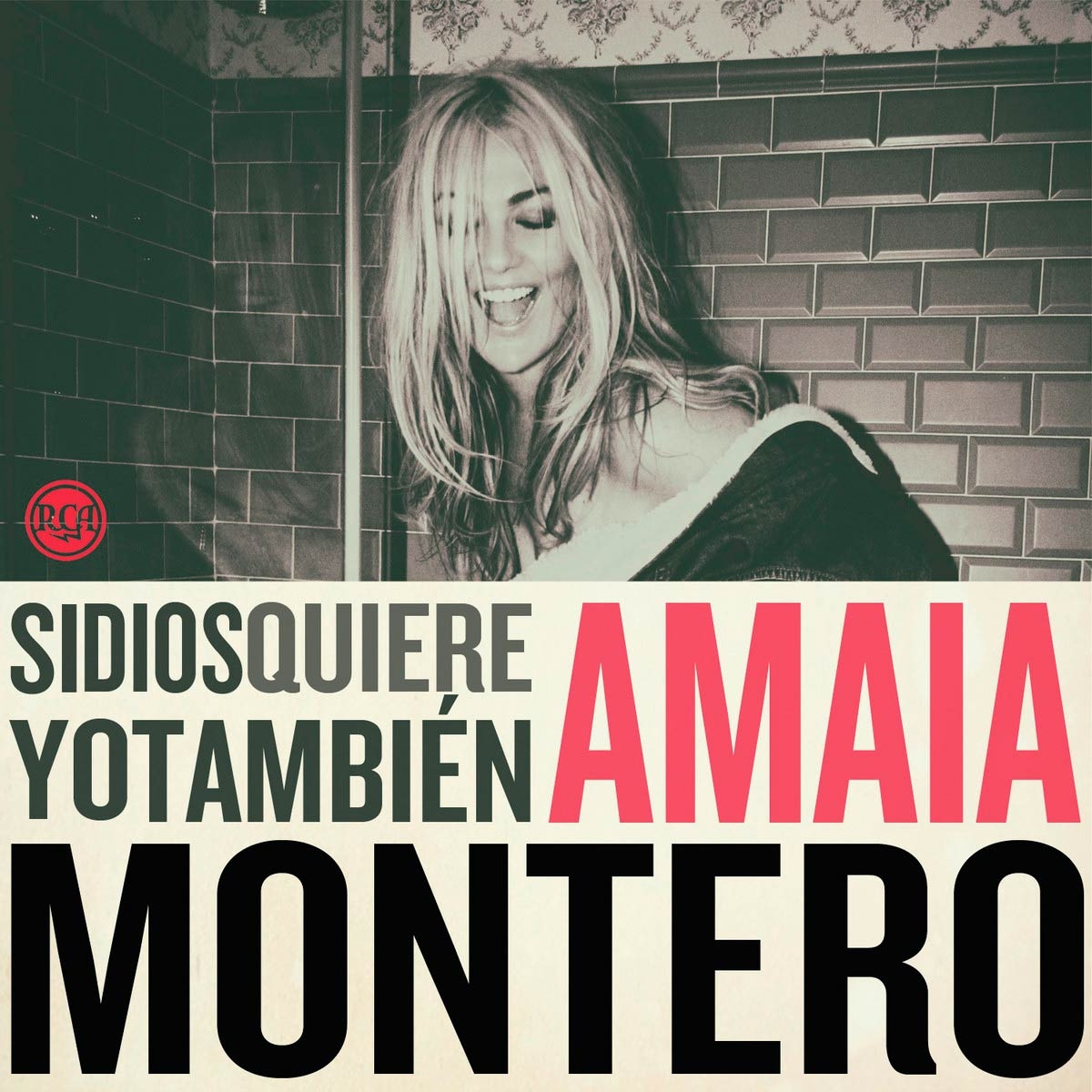 amaia_montero_si_dios_quiere_yo_tambien-portada.jpg