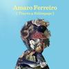 Amaro Ferreiro: Trueno y relámpago - portada reducida