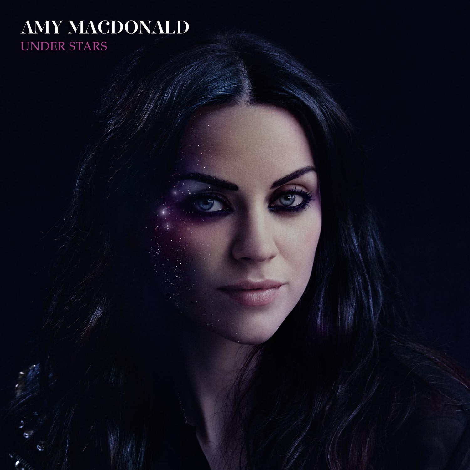 Survivor >> 4M1S (4 Months 1 Song) Ganadora : Lorde - Green Light  Amy_macdonald_under_stars-portada