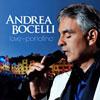 Andrea Bocelli: Love in Portofino - portada reducida