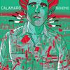 Andrés Calamaro: Bohemio - portada reducida