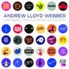 Andrew Lloyd Webber: Unmasked The Platinum Collection - portada reducida
