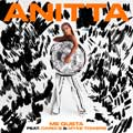 Anitta: Me gusta - portada reducida