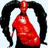 Arca: Mutant - portada reducida