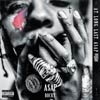 A$AP Rocky: At.Long.Last.A$AP - portada reducida