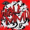 Ash: Kablammo! - portada reducida