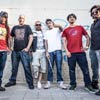 Asian Dub Foundation / 2