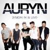 Auryn: Saturday I'm in love