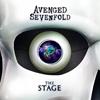 Avenged Sevenfold: The stage - portada reducida