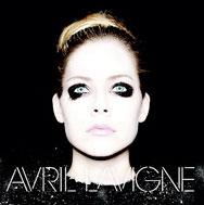 Avril Lavigne Portada-m