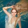 Avril Lavigne: Head above water - portada reducida
