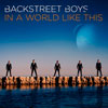 Backstreet Boys: In a world like this - portada reducida