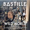 Bastille: Wild world - portada reducida