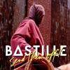 Bastille: Send them off! - portada reducida