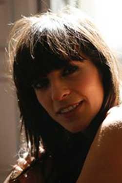 Bebe Rexha Pray Mp3