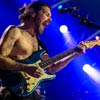 Biffy Clyro MTV World stage / 8