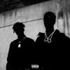 Big Sean: Double or nothing - con Metro Boomin - portada reducida
