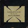 Black Rebel Motorcycle Club: Wrong creatures - portada reducida
