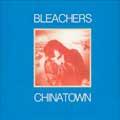 Bleachers con Bruce Springsteen: Chinatown - portada reducida