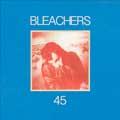 Bleachers: 45 - portada reducida