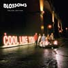 Blossoms: Cool like you - portada reducida