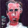 Bob Dylan: Another Self Portrait (1969-1971): The Bootleg Series Vol 10 - portada reducida
