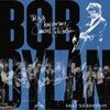 Bob Dylan: The 30th anniversary concert celebration - deluxe edition - portada reducida