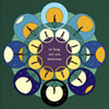 Bombay Bicycle Club: So long, see you tomorrow - portada reducida