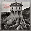 Bon Jovi: This house is not for sale - portada reducida