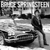 Bruce Springsteen: Chapter and verse - portada reducida