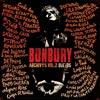 Bunbury: Archivos Vol.2. Duetos - portada reducida