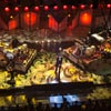 MTV Bunbury Grabación MTV Unplugged 2015 / 114