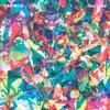 Caribou: Our love - portada reducida