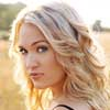 Carrie Underwood / 4