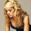 Carrie Underwood / 6