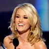 Carrie Underwood / 8