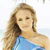 Carrie Underwood / 10