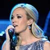 Carrie Underwood / 11